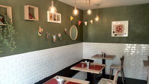 pizzeria-lamballe-interieur